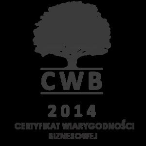 cwb-600px-grey