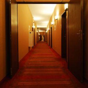 Hotel Sandra