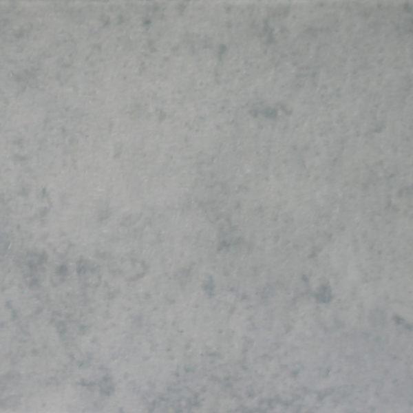 Rekorkd 41 Kolor: 200122-016