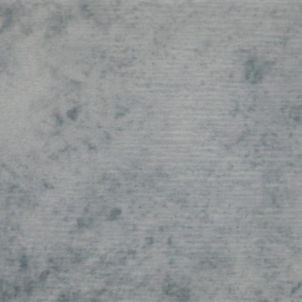Rekorkd 41 Kolor: 200122-017