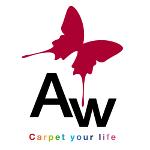 associate-weawers