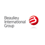 beaulieu-international-group