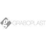 graboplast-logo