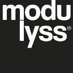modulys