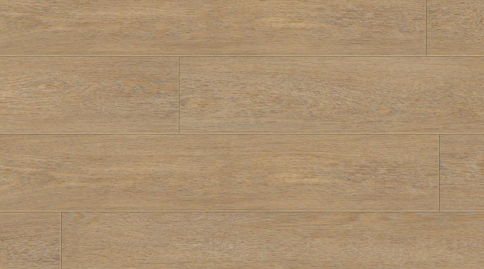 258 Muir Oak - Design: Drewno - Rozmiar panelu: 100 cm x 17,6 cm
