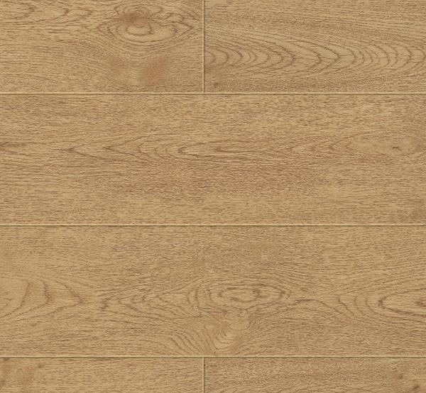 260 Classic Oak - Design: Drewno - Rozmiar panelu: 121,9 cm x 18,4 cm