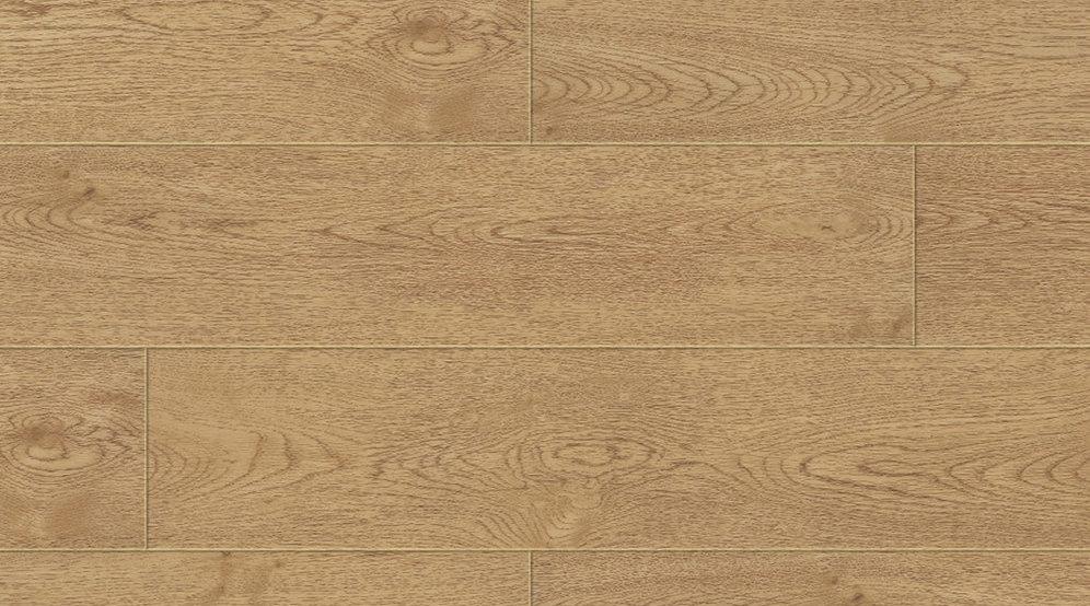 260 Classic Oak - Design: Drewno - Rozmiar panelu: 100 cm x 17,6 cm