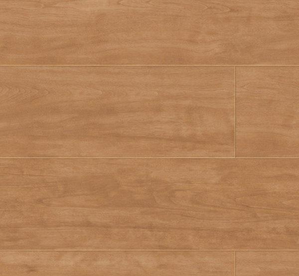 262 Elm - Design: Drewno - Rozmiar panelu: 91,4 cm x 15,2 cm