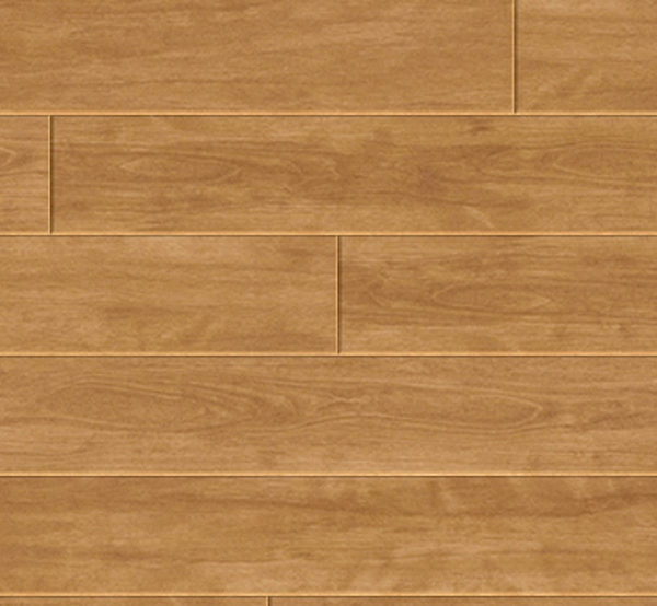 262 Tempo - Design: Drewno - Rozmiar panelu: 94 cm x 15 cm