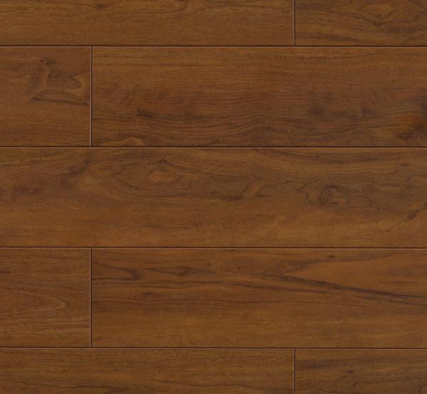 265 Walnut - Design: Drewno - Rozmiar panelu: 121,9 cm x 18,4 cm
