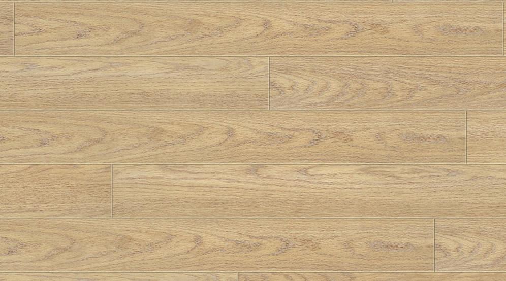 272 Sorb - Design: Drewno - Rozmiar panelu: 100 cm x 17,6 cm