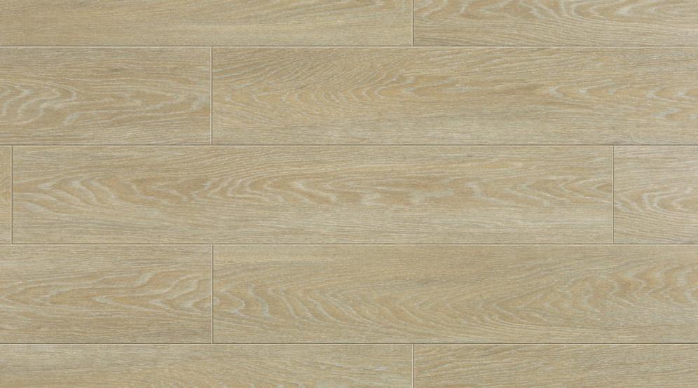 324 Silversand - Design: Drewno - Rozmiar panelu: 123,9 cm x 20,4 cm