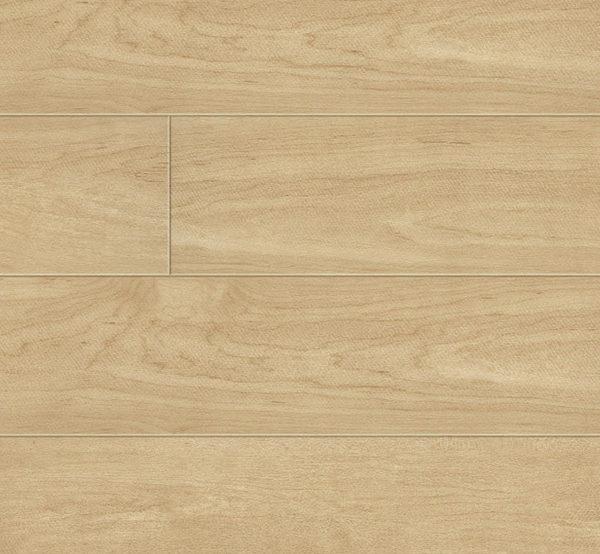 335 Sycamore - Design: Drewno - Rozmiar panelu: 100 cm x 17,6 cm