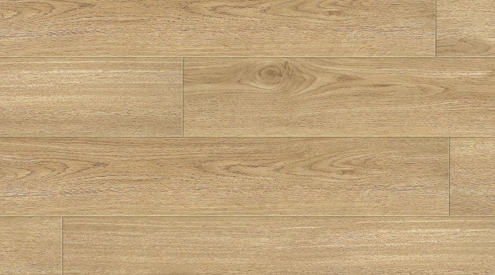 337 Victoria Oak - Design: Drewno - Rozmiar panelu: 100 cm x 17,6 cm