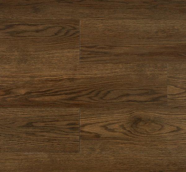 340 Buxton Oak - Design: Drewno - Rozmiar panelu: 91,4 cm x 15,2 cm