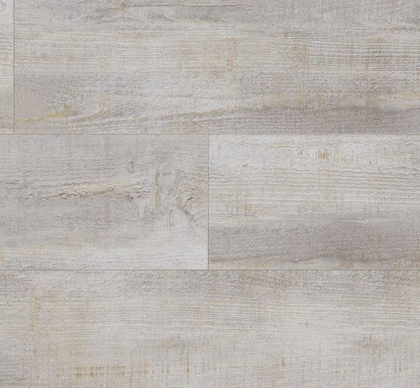 356 Denim Wood - Design: Drewno - Rozmiar panelu: 121,9 cm x 18,4 cm