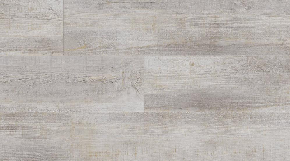 356 Denim Wood - Design: Drewno - Rozmiar panelu: 100 cm x 17,6 cm