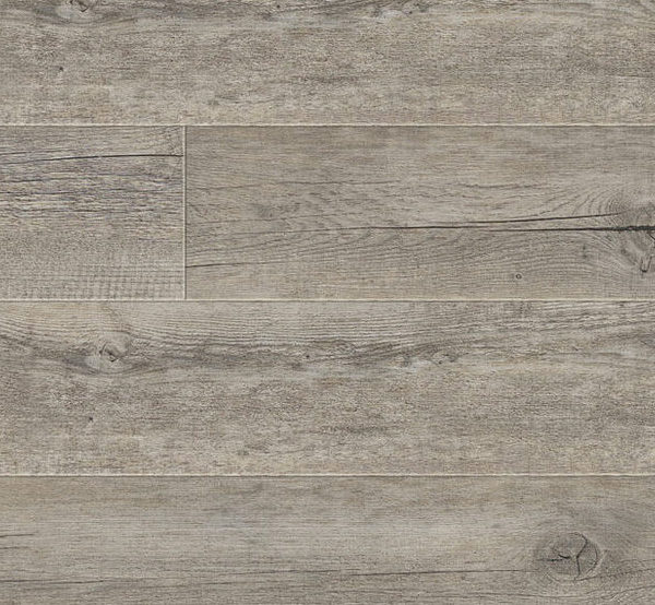 357 Portobello - Design: Drewno - Rozmiar panelu: 100 cm x 17,6 cm & 123,9 cm x 20,4 cm