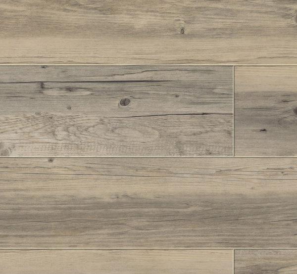 358 Moon Island - Design: Drewno - Rozmiar panelu: 121,9 cm x 18,4 cm