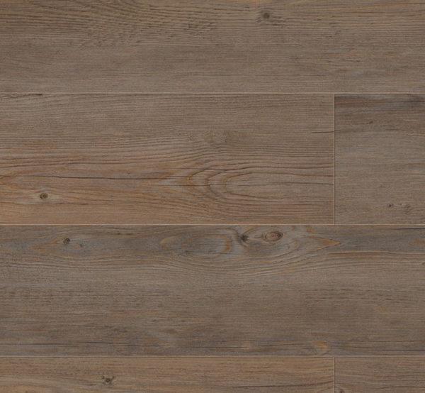 359 Wild Oak - Design: Drewno - Rozmiar panelu: 100 cm x 17,6 cm