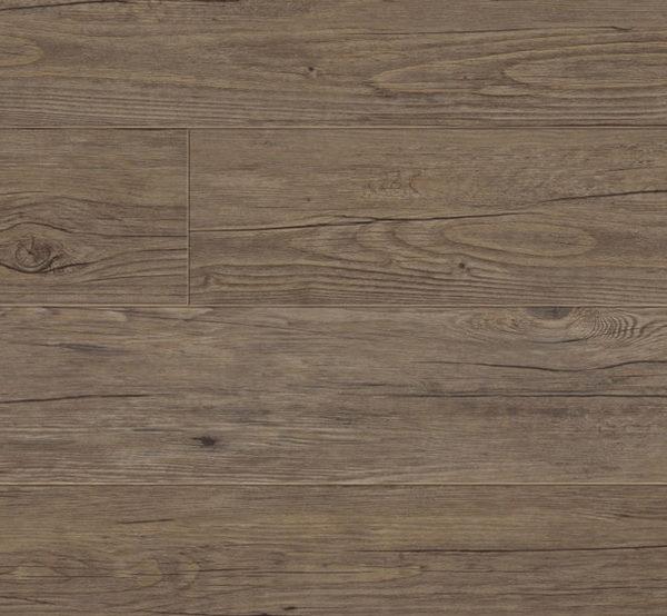 360 Deep Forest - Design: Drewno - Rozmiar panelu: 121,9 cm x 18,4 cm