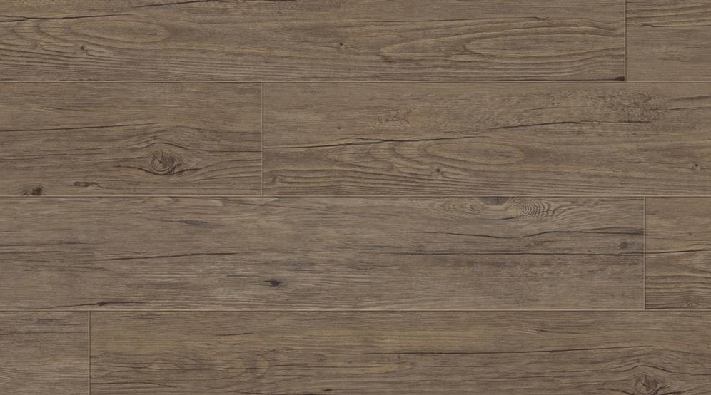 360 Deepforest - Design: Drewno - Rozmiar panelu: 100 cm x 17,6 cm & 123,9 cm x 20,4 cm