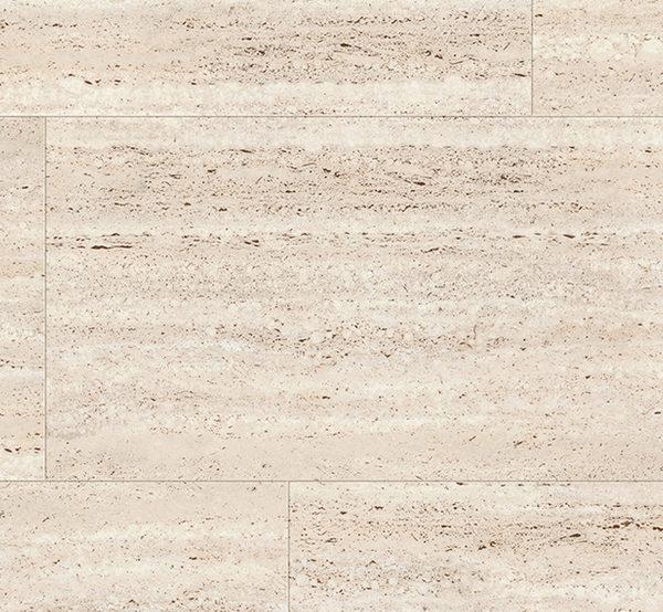414 Soprano - Design: Kamień - Rozmiar płytki: 30,3 cm x 60,7 cm