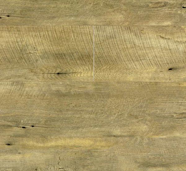 423 Impala - Design: Drewno - Rozmiar panelu: 121,9 cm x 18,4 cm