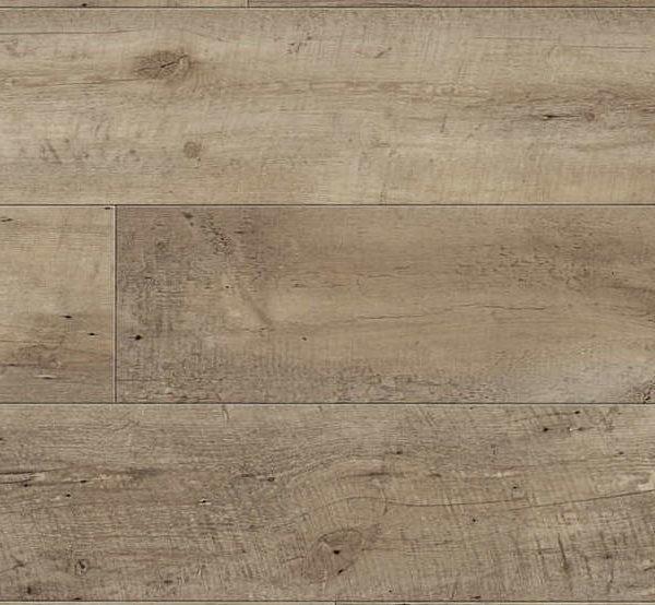 425 Britany Oak - Design: Drewno - Rozmiar panelu: 121,9 cm x 18,4 cm