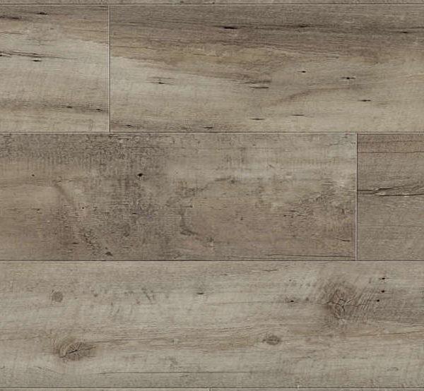 426 Vintage Oak - Design: Drewno - Rozmiar panelu: 121,9 cm x 18,4 cm