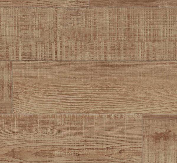 429 Rookery Park - Design: Drewno - Rozmiar panelu: 121,9 cm x 18,4 cm