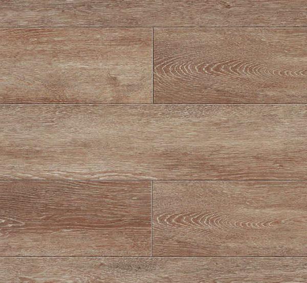 440 European Oak - Design: Drewno - Rozmiar panelu: 91,4 cm x 15,2 cm