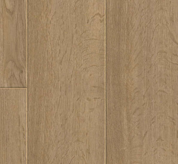 442 Milington Oak - Design: Drewno - Rozmiar panelu: 91,4 cm x 15,2 cm