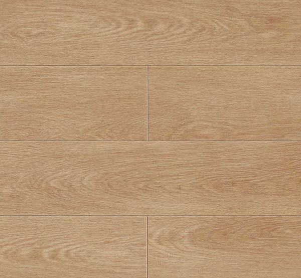 443 Medium Oak - Design: Drewno - Rozmiar panelu: 91,4 cm x 15,2 cm