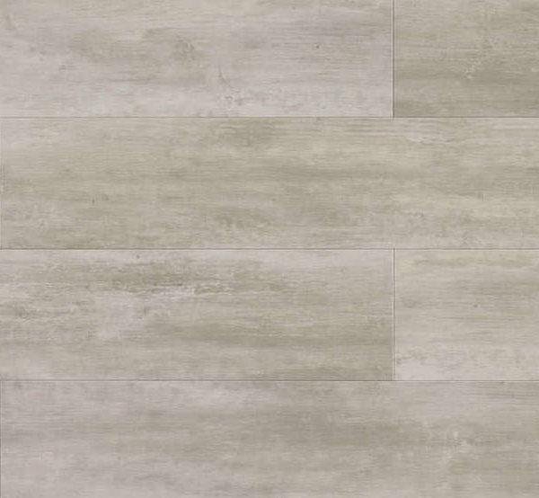 446 Lorenzo - Design: Drewno - Rozmiar panelu: 100 cm x 17,6 cm