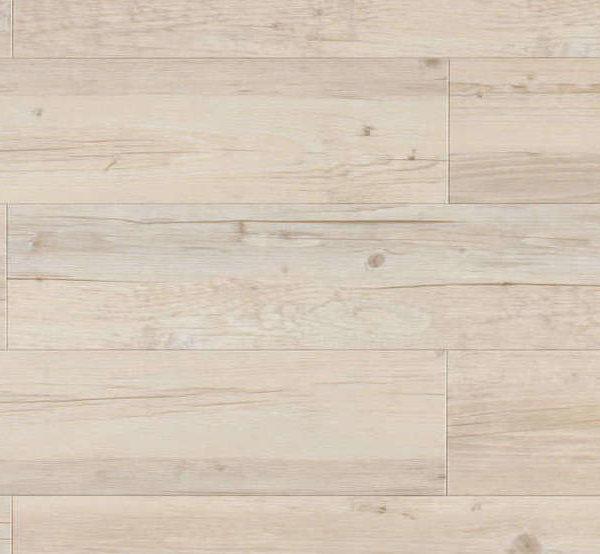 448 Malua Bay - Design: Drewno - Rozmiar panelu: 100 cm x 17,6 cm