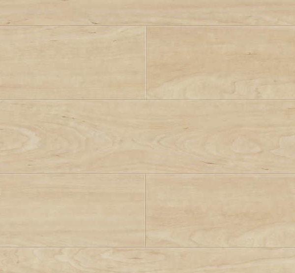 450 Light Cherry - Design: Drewno - Rozmiar panelu: 91,4 cm x 15,2 cm