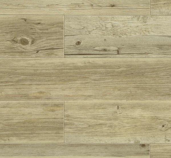 455 Long Board - Design: Drewno - Rozmiar panelu: 91,4 cm x 15,2 cm & 121,9 cm x 18,4 cm