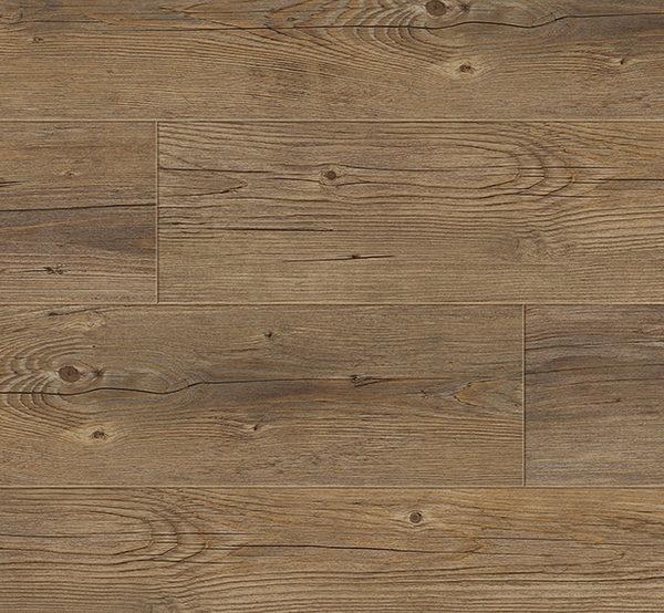 457 Buffalo - Design: Drewno - Rozmiar panelu: 100 cm x 17,6 cm