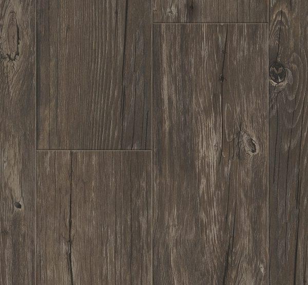 458 Aspen - Design: Drewno - Rozmiar panelu: 100 cm x 17,6 cm