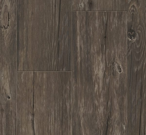 458 Aspen - Design: Drewno - Rozmiar panelu: 91,4 cm x 15,2 cm & 121,9 cm x 18,4 cm