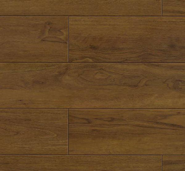 459 Brownie - Design: Drewno - Rozmiar panelu: 100 cm x 17,6 cm