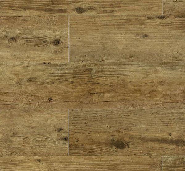 461 Michigan - Design: Drewno - Rozmiar panelu: 91,4 cm x 15,2 cm