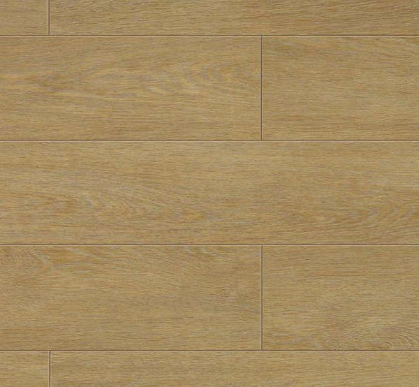 462 Eastern Oak - Design: Drewno - Rozmiar panelu: 91,4 cm x 15,2 cm