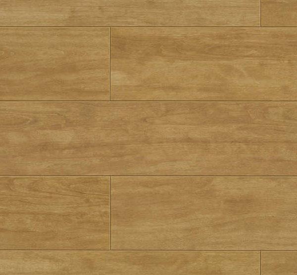 463 Fudge - Design: Drewno - Rozmiar panelu: 91,4 cm x 15,2 cm