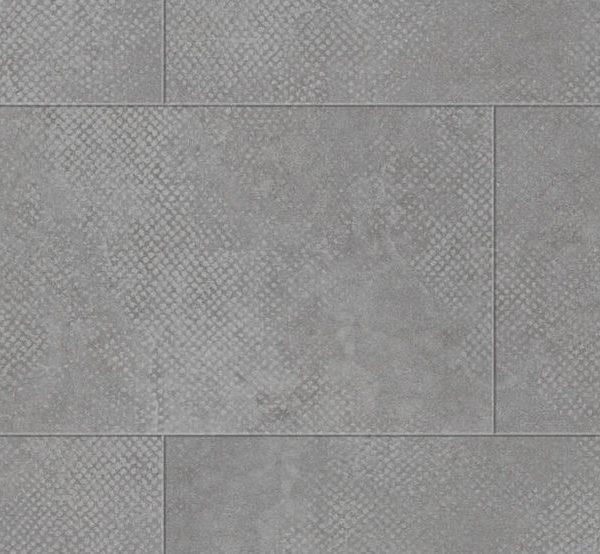 476 Stacato - Design: Kamień - Rozmiar płytki: 30,3 cm x 60,7 cm