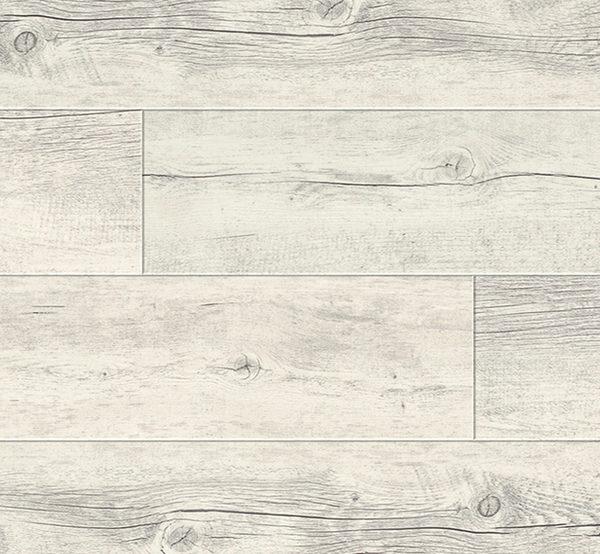 489 Calypso - Design: Drewno - Rozmiar panelu: 94 cm x 15 cm