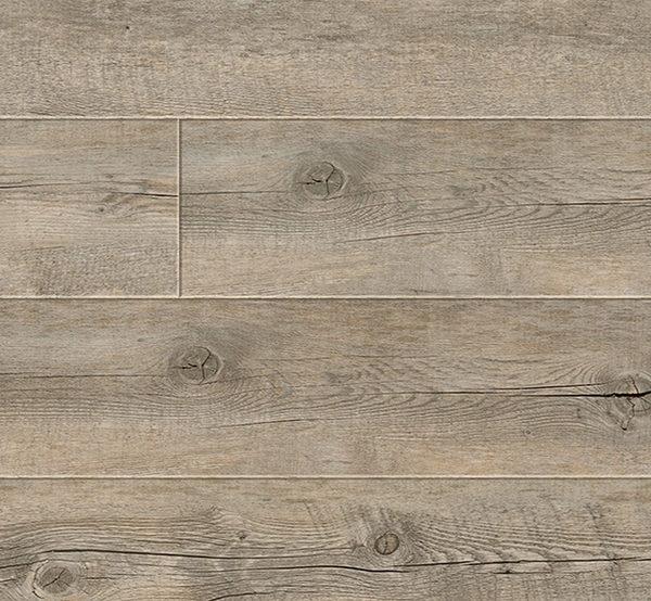 490 Boogie - Design: Drewno - Rozmiar panelu: 94 cm x 15 cm