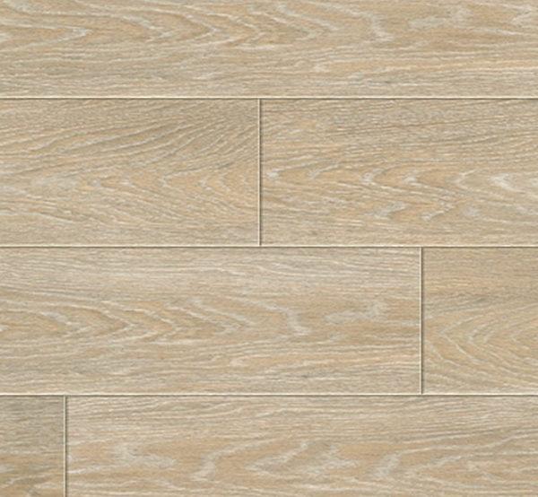 491 Madison - Design: Drewno - Rozmiar panelu: 94 cm x 15 cm