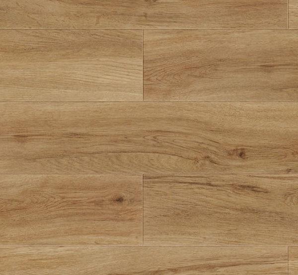 503 Quartet - Design: Drewno - Rozmiar panelu: 94 cm x 15 cm